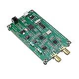 ZAK168 - Analizador de Espectro USB 35-4400M con módulo de Fuente de Seguimiento, analizador de Espectro de Puertos Serie para Win NWT4, No Cero, Verde, Tamaño Libre