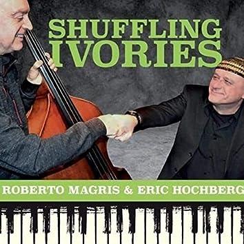Shuffling Ivories