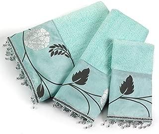 Best aqua decorative accessories Reviews