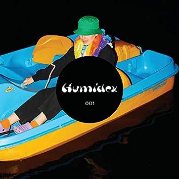 Humidex 001