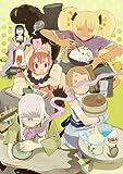 ひまわりっ!!DVD 3[DVD]