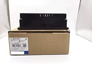 Calvas Original In New box NB7W-TW00B NB7W-TW01B NB10WTW01B NB5Q-TW00B - (Color: NB7W-TW00B)