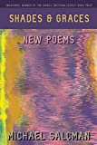 Shades and Graces: New Poems