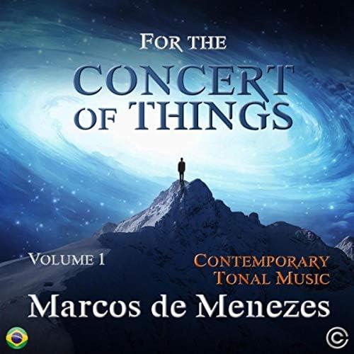 Marcos de Menezes