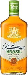 """Ballantine""""s Brasil 35 ° 70 cl"""