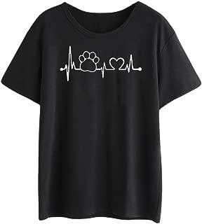 Mejor Camisetas Con Dibujos De Caballos de 2020 - Mejor valorados y revisados