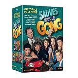 Sauvés par Le Gong-Intégrale de la série