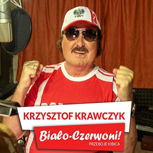 Krzysztof Krawczyk