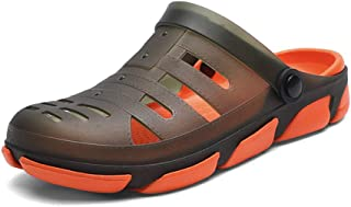 : Picot Tongs Chaussures homme : Chaussures et