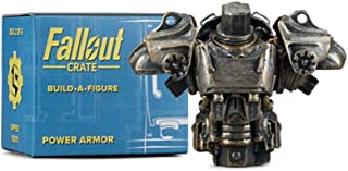 Loot Crate Fallout Power Armor (Upper Body)