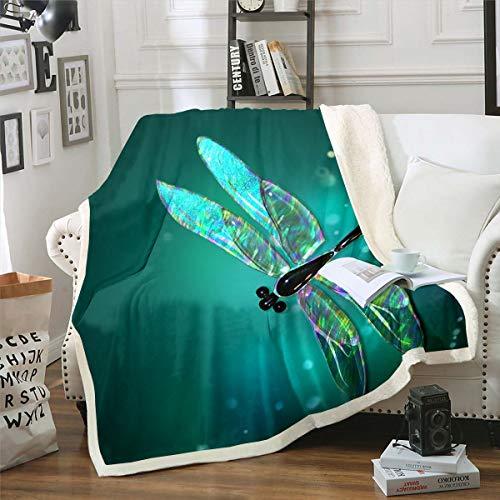 silla habitacion matrimonio fabricante Erosebridal
