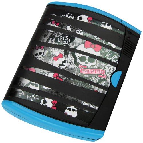 Mattel BLM78 - Monster High Password Journal 8