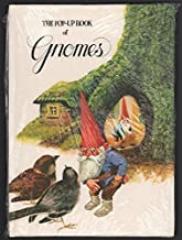 Best the pop up book of gnomes Reviews