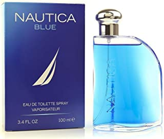 Nautica Blue by Nautica 100ml EDT Spray