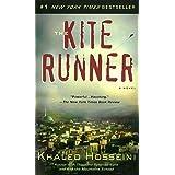 The Kite Runner: Englische Lektuere ab dem 6. Lernjahr