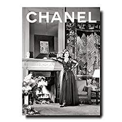 Gifts Under $100 - Chanel Book