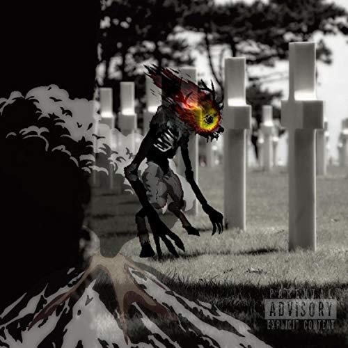 SUITCASE UZI (feat. Mac Rich) [Explicit]