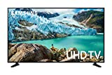 Samsung 4K UHD 2019 50RU7025 - Smart TV de 50' con Resolución 4K UHD, HDR 10+, Procesador 4K, PurColor y Compatible con...