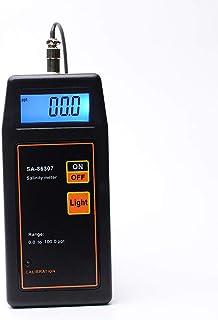 Huanyu Klasse F1 Edelstahl High Precision Calibration Weight Kit 1mg-50g 20st