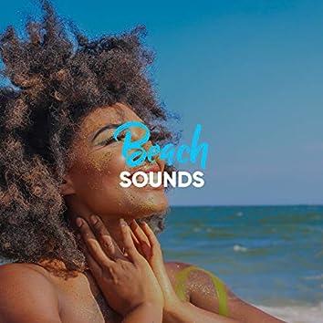 # 1 Album: Beach Sounds