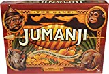 Jumanji, Cardinal Games 6040889