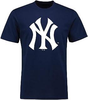 # 45 Cole Yankees Baseball-Trikot Herren-Kurzarm-T-Shirt-Spieltrikot f/ür Erwachsene mit Button-Up-Fan-Sweatshirt S-3XL
