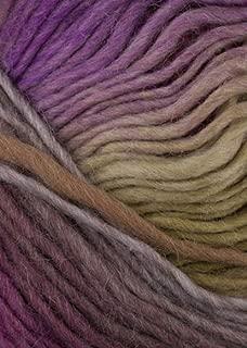 Crystal Palace - Mochi Plus Knitting Yarn - Spice Market (# 603)