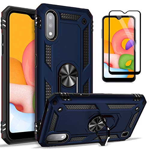 STARSHOP - Samsung Galaxy A01 Phone…