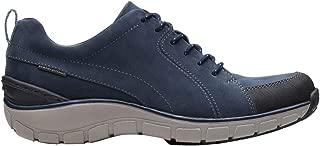 clarks rocker sole shoes