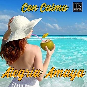 Con Calma (Daddy Yankee & Snow Version)
