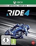 Ride 4 - Special Edition