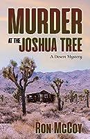 Murder at the Joshua Tree: A Desert Mystery