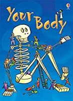 Your Body (Beginners Series)