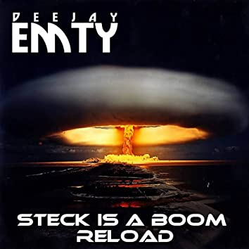 Steck Is a Boom Reload