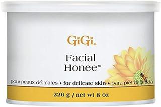 Gigi Facial Honee, 8 Ounce