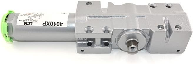LCN 4040XP3071 Standard Cylinder Assembly