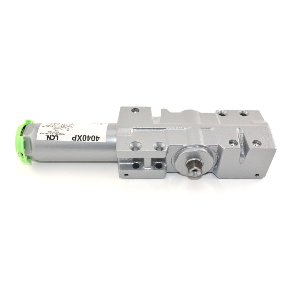 LCN 4040XP3071 Standard 67% OFF Ultra-Cheap Deals of fixed price Assembly Cylinder