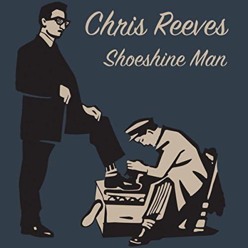 Chris Reeves