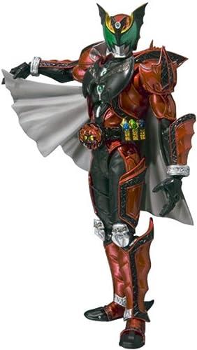 ventas de salida S.H.Figuarts Masked Rider Dark Kiva action figure (japan import) import) import)  tienda en linea
