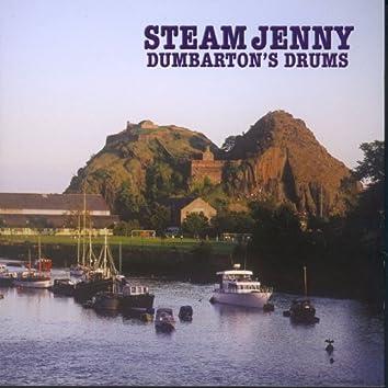 Dumbarton's Drums