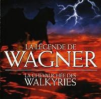 Legende De Wagner