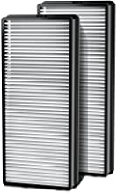 Homedics True Hepa Oscillating Tower Replacement Filter