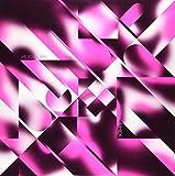 Mindflexes/Pravim Haos [Vinyl]