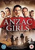 Anzac Girls [DVD] [Reino Unido]