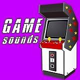 Arcade Game Musical Element