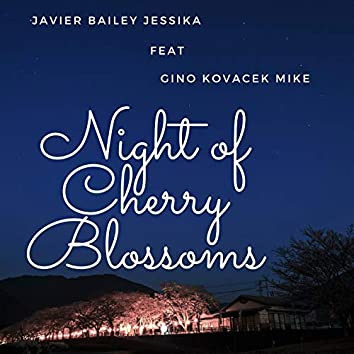 Night of Cherry Blossoms (Acoustic Version)