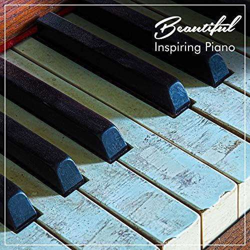Piano Suave Relajante, Musica Relajante Para Estudiar, Canciones de Cuna Relax