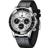 Reloj - Pagani Design - Para Hombre. - PD-1644