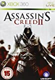 Ubisoft  Assassin's Creed II Standard Edition