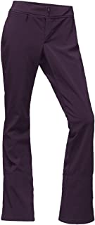 the north face apex sth pants